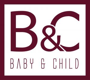 Falcar Baby & Child