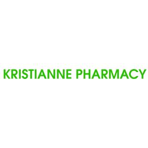 Kristianne Pharmacy