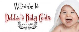 Debbie's Baby Centre