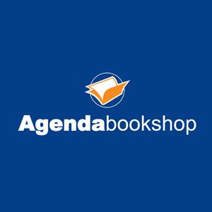 Agenda Bookshop
