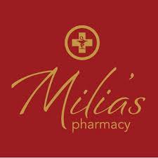 Milia's pharmacy