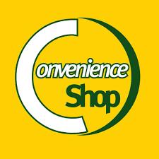 The Convenience Shop Malta