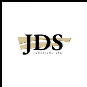 JDS Furniture & Manufacturing