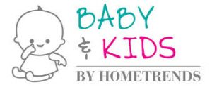 Home trends baby and kids
