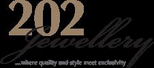 202-Jewellery