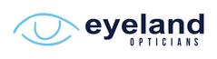 Eyeland