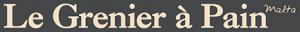 Le-Grenier-à-Pain