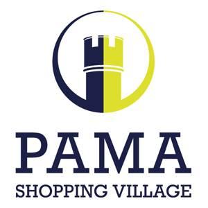 PAMA-Shopping-Village