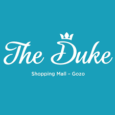 The-Duke-Shopping-Centre