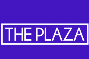 The-Plaza